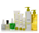 OLIVE OIL COMPLETE COLLECTION