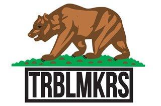 TRBLMKRS
