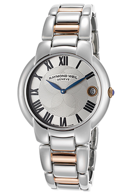 Raymond Weil Watch Sale
