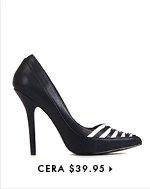 Cera - $39.95