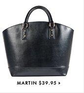 Martin - $39.95
