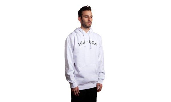 7_huf_spr14_d1_apparel_usa_pull_wht