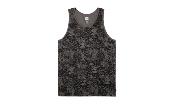 21_huf_spr14_d1_apparel_shell_shock_tank_blk