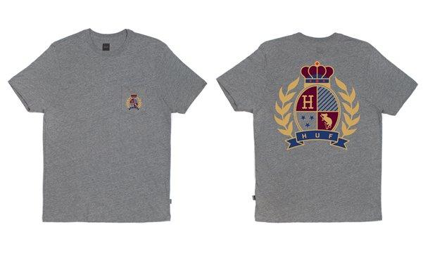 14_huf_spr14_d1_apparel_big_crest_pocket_tee_gry