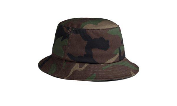 32_huf_spr14_d1_apparel_classic_bucket_camo