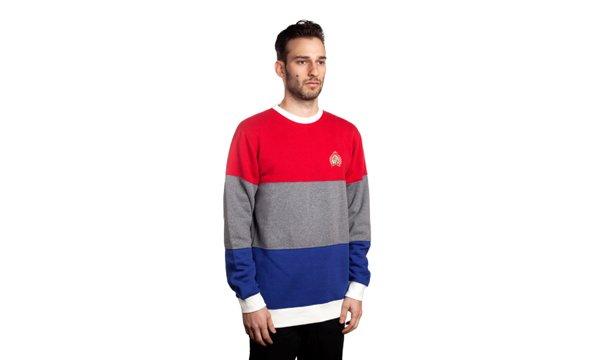 4_huf_spr14_d1_apparel_crested_block_crew_red_htr_blue