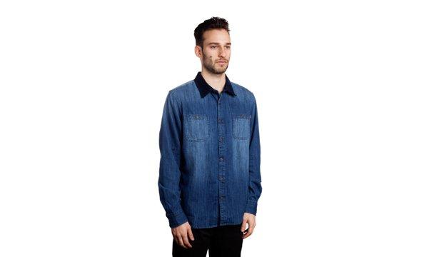 3_huf_spr14_d1_apparel_durango_denim_shirt_indigo