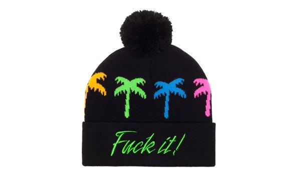 34_huf_spr14_d1_apparel_fuck_it_beanie_blk