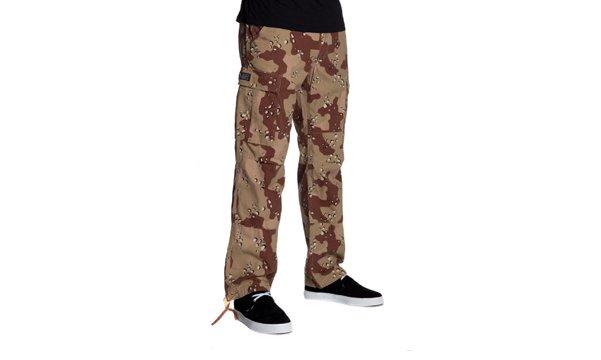 11_huf_spr14_d1_apparel_delancey_cargo_pant_desert_camo