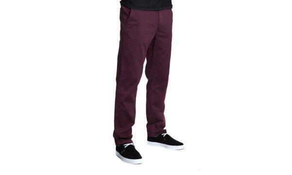 10_huf_spr14_d1_apparel_fulton_chino_pant_wine