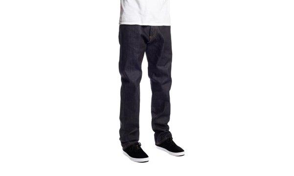 12_huf_spr14_d1_apparel_classic_denim_indigo
