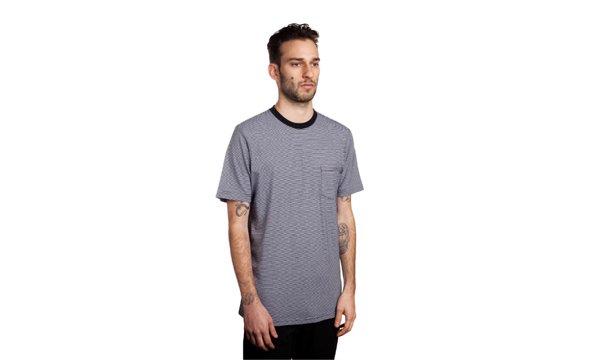 9_huf_spr14_d1_apparel_marina_pocket_tee_blk