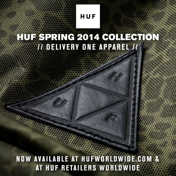 huf_flyer_SPR14_collection_del1_release_3
