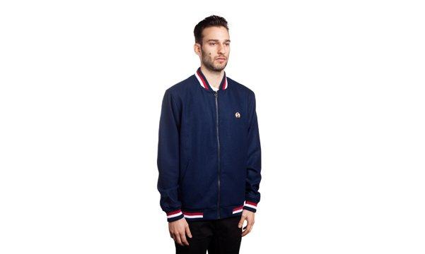 2_huf_spr14_d1_apparel_jackson_jacket_nvy