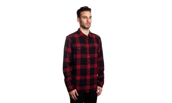 8_huf_spr14_d1_apparel_pico_long_sleeve_flannel_blk