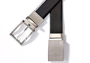 Calvin Klein Belts