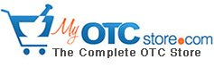 Myotcstore.com - OTC Vitamins, Drugs, Beauty Cosmetics and Baby Needs online.