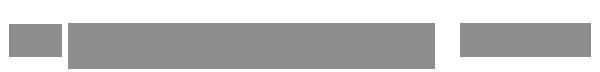 YFB Logo