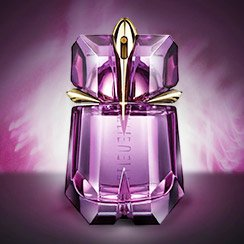 Women's Fragrances: Bvlgari, Givenchy, Nina Ricci & More