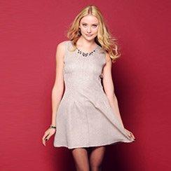 Dresses under $49 Sale