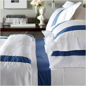 Buona Notte: Italian Bedding by Bellino & More