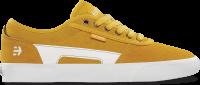 RCT, Yellow/White