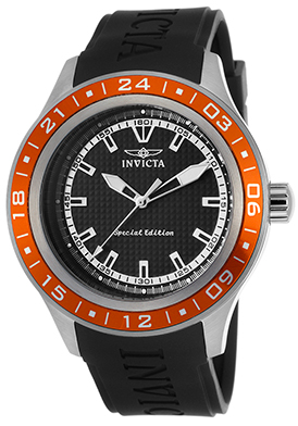 Invicta Daily