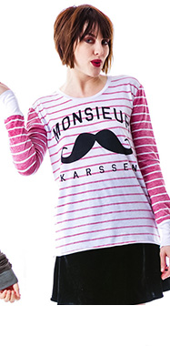 zoe-karssen-monsieur-karssen-loose-fit-long-sleeve-tee.html