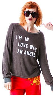 wildfox-couture-i-m-in-love-with-an-angel-baggy-beach-jumper