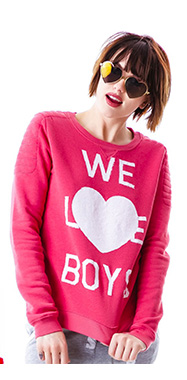 zoe-karssen-we-love-boys-loose-fit-sweater