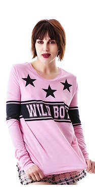 zoe-karssen-wild-boys-loose-fit-long-sleeve-tee
