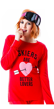 wildfox-couture-skiers-are-better-lovers-chalet-thermal