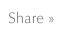 Share »