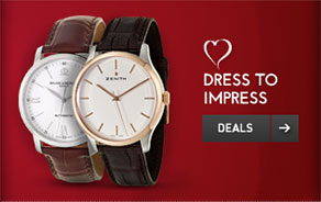 Dress to Impress. Deals >