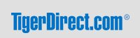 TigerDirect.com