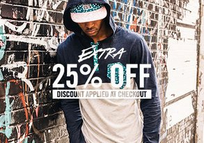 Shop Extra 25% Off: Best Sweaters & Knits