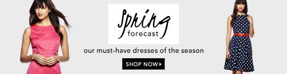 Springforecast_173162_eu