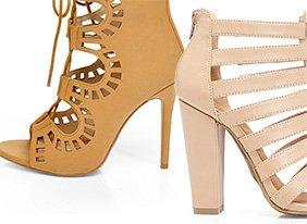 171078-hep-spring-heels-multi-2-14-14-1_two_up