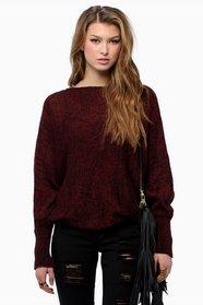 Kayden Sweater 42