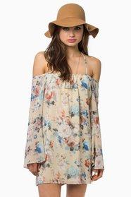Spring Fling Dress 36