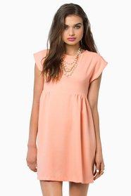 Amie Dress 42