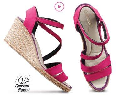 Buy your Sandals