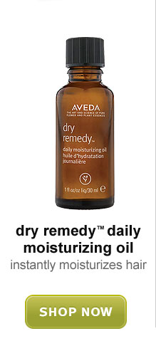 dry remedy daily moisturizing oil. shop now.