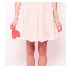 Galliano Dresses