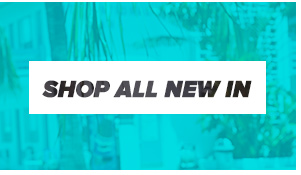 Shop All New In