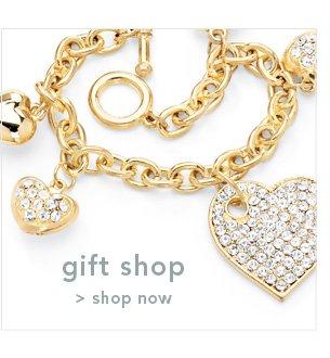 Shop Gift Shop