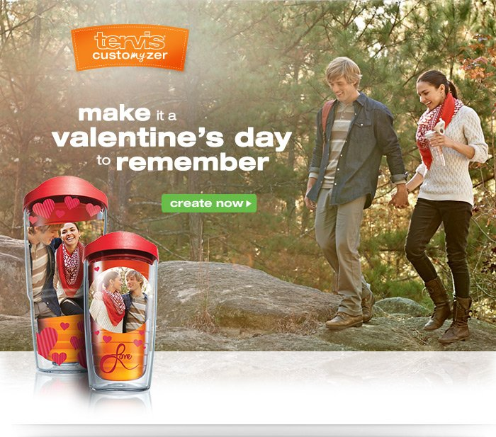 still time to shop for Valentine's Day