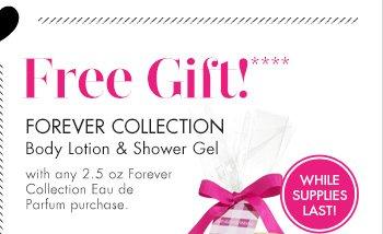 Free Gift***