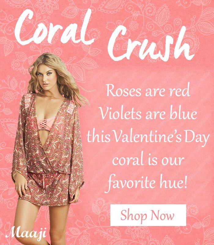 valentines_day_eblast.jpg