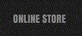 store.diesel.com